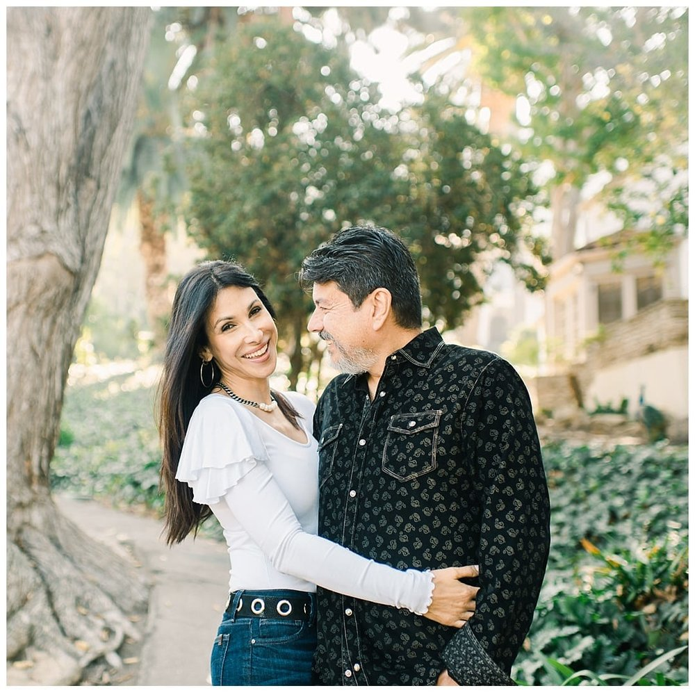 Los-Angeles-Family-Mini-Sessions-Wedding-Photographer-Carissa-Woo-Photography_0126.jpg