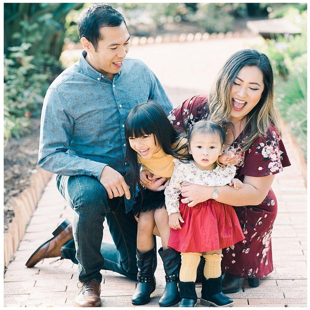 Los-Angeles-Family-Mini-Sessions-Wedding-Photographer-Carissa-Woo-Photography_0127.jpg