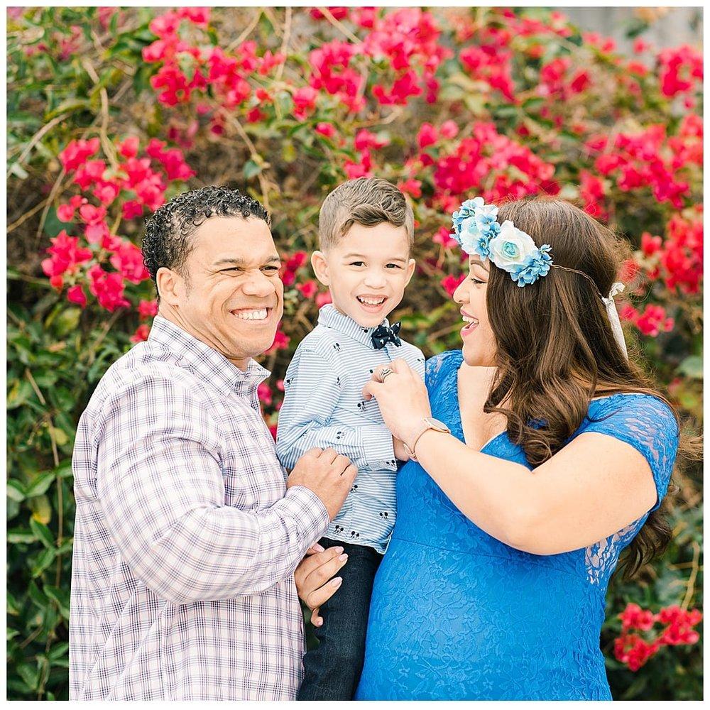 Los-Angeles-Family-Mini-Sessions-Wedding-Photographer-Carissa-Woo-Photography_0129.jpg