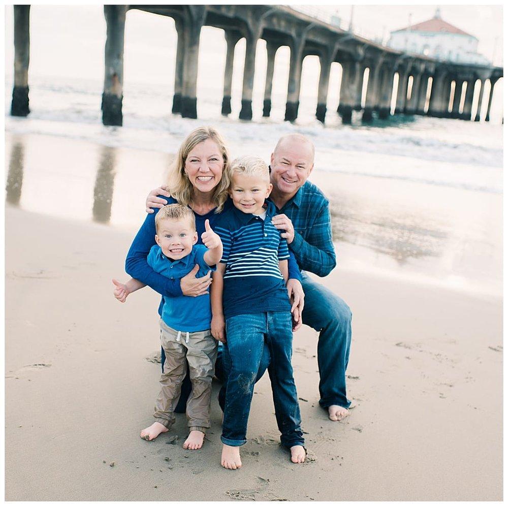 Los-Angeles-Family-Mini-Sessions-Wedding-Photographer-Carissa-Woo-Photography_0131.jpg