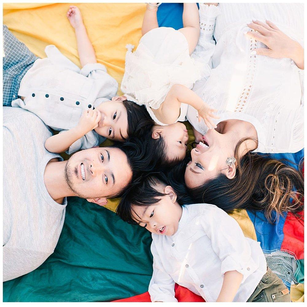 Los-Angeles-Family-Mini-Sessions-Wedding-Photographer-Carissa-Woo-Photography_0133.jpg