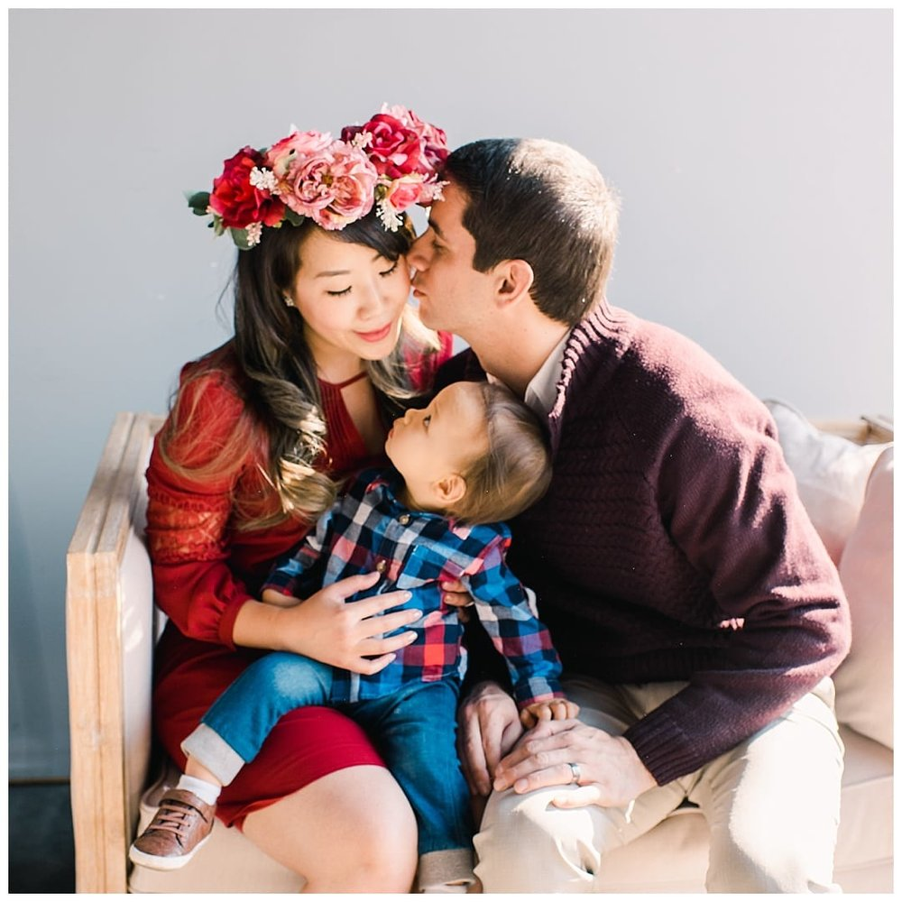 Los-Angeles-Family-Mini-Sessions-Wedding-Photographer-Carissa-Woo-Photography_0136.jpg