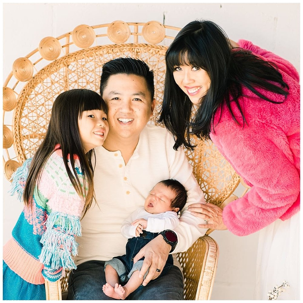 Los-Angeles-Family-Mini-Sessions-Wedding-Photographer-Carissa-Woo-Photography_0138.jpg
