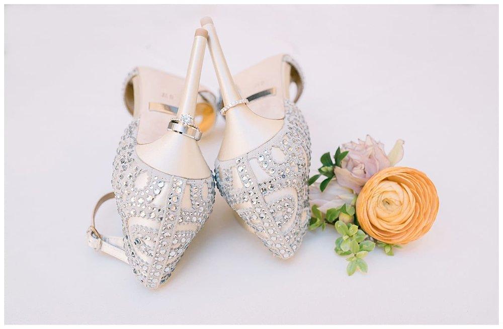Ayres-Hotel-Manhattan-Beach-Wedding-Carissa-Woo-Photography_0004.jpg