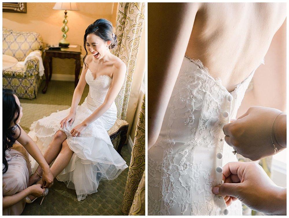 Ayres-Hotel-Manhattan-Beach-Wedding-Carissa-Woo-Photography_0005.jpg