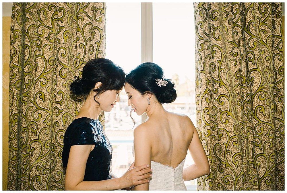Ayres-Hotel-Manhattan-Beach-Wedding-Carissa-Woo-Photography_0006.jpg
