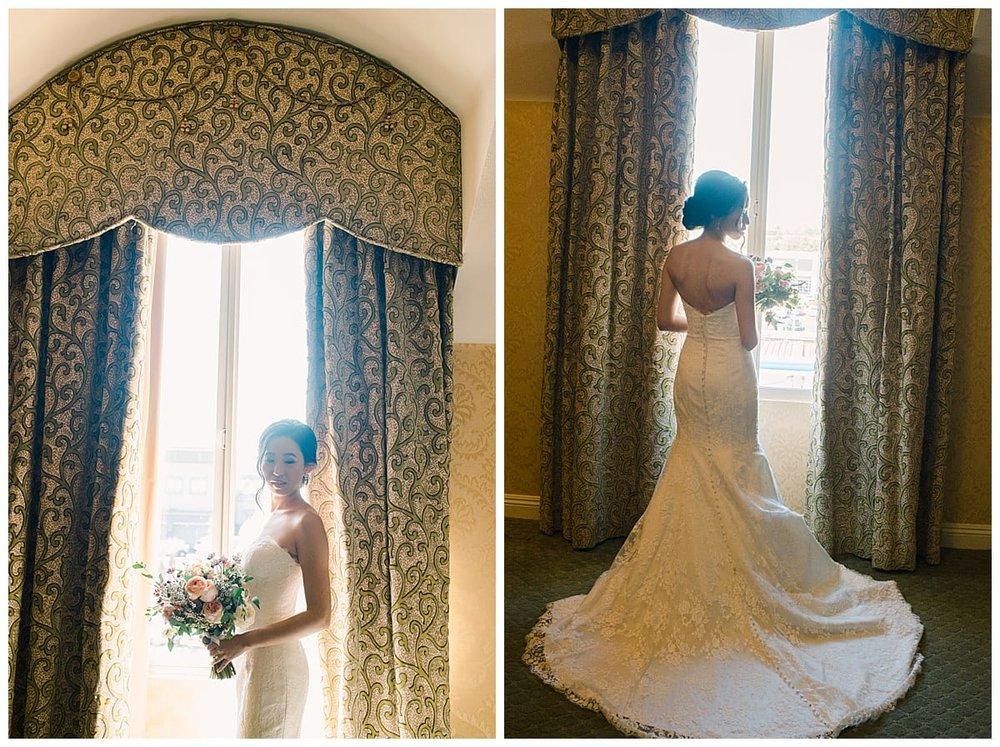 Ayres-Hotel-Manhattan-Beach-Wedding-Carissa-Woo-Photography_0007.jpg