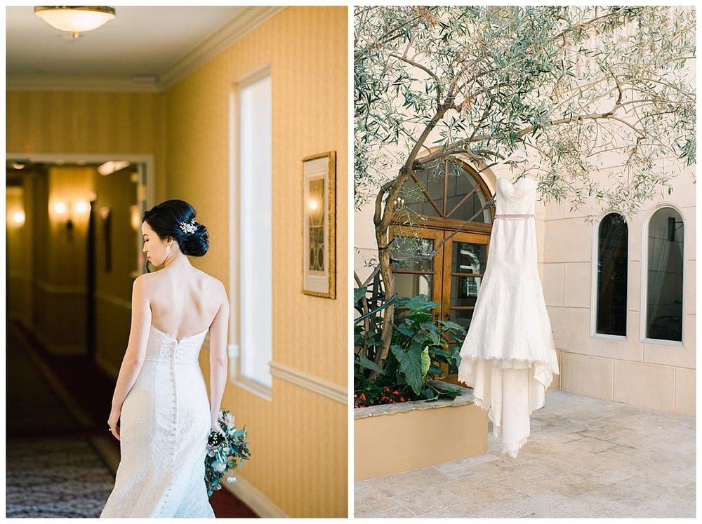 Ayres-Hotel-Manhattan-Beach-Wedding-Carissa-Woo-Photography_0009.jpg