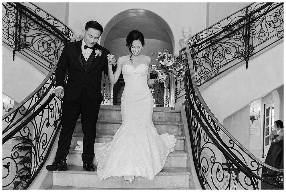 Ayres-Hotel-Manhattan-Beach-Wedding-Carissa-Woo-Photography_0013.jpg