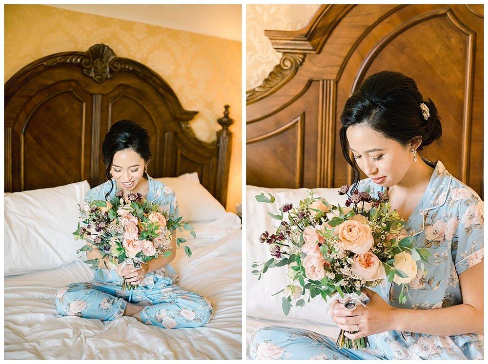 Ayres-Hotel-Manhattan-Wedding-Carissa-Woo-Photography_0016.jpg