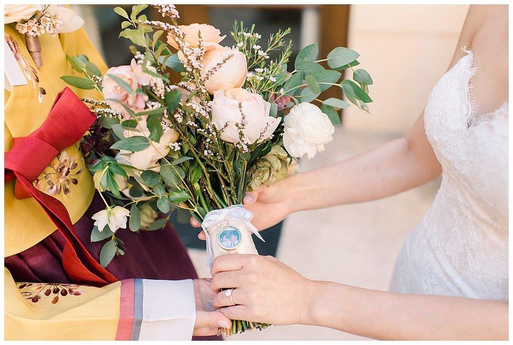 Ayres-Hotel-Manhattan-Wedding-Carissa-Woo-Photography_0017.jpg