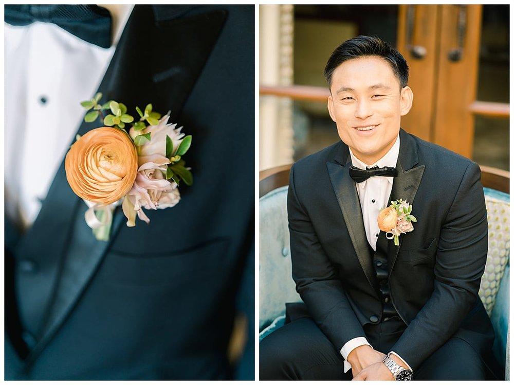 Ayres-Hotel-Manhattan-Wedding-Carissa-Woo-Photography_0019.jpg
