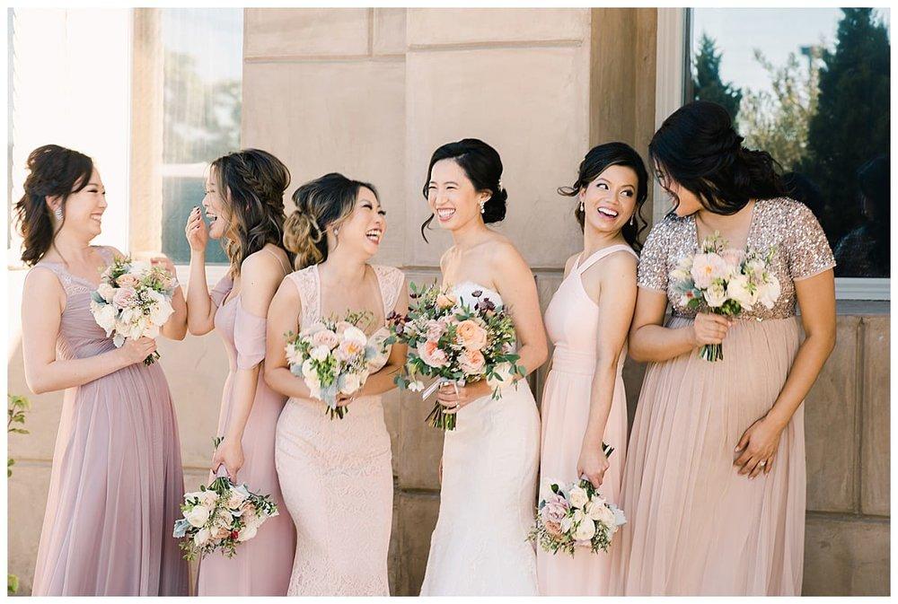 Ayres-Hotel-Manhattan-Wedding-Carissa-Woo-Photography_0021.jpg