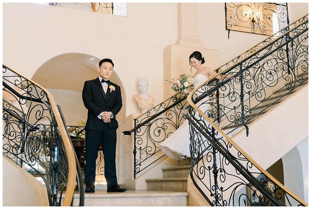 Ayres-Hotel-Manhattan-Wedding-Carissa-Woo-Photography_0022.jpg