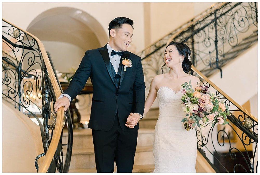 Ayres-Hotel-Manhattan-Wedding-Carissa-Woo-Photography_0024.jpg