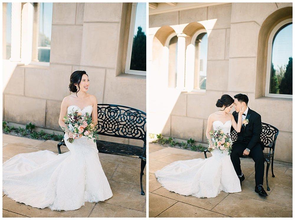 Ayres-Hotel-Manhattan-Wedding-Carissa-Woo-Photography_0025.jpg