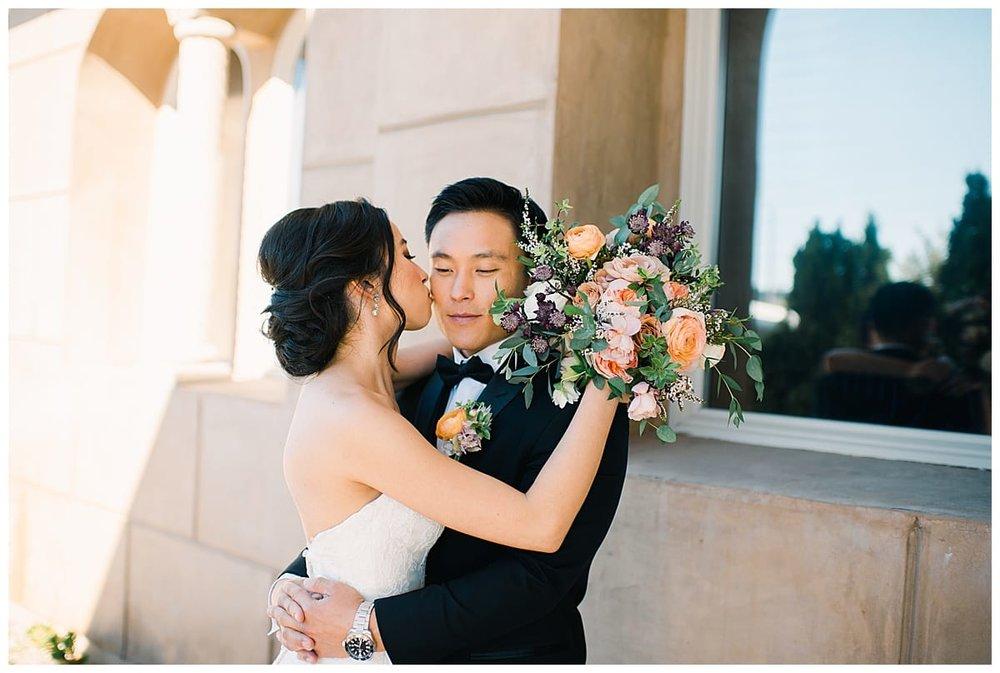 Ayres-Hotel-Manhattan-Wedding-Carissa-Woo-Photography_0026.jpg