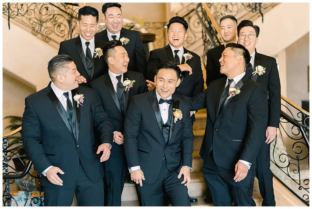 Ayres-Hotel-Manhattan-Wedding-Carissa-Woo-Photography_0027.jpg