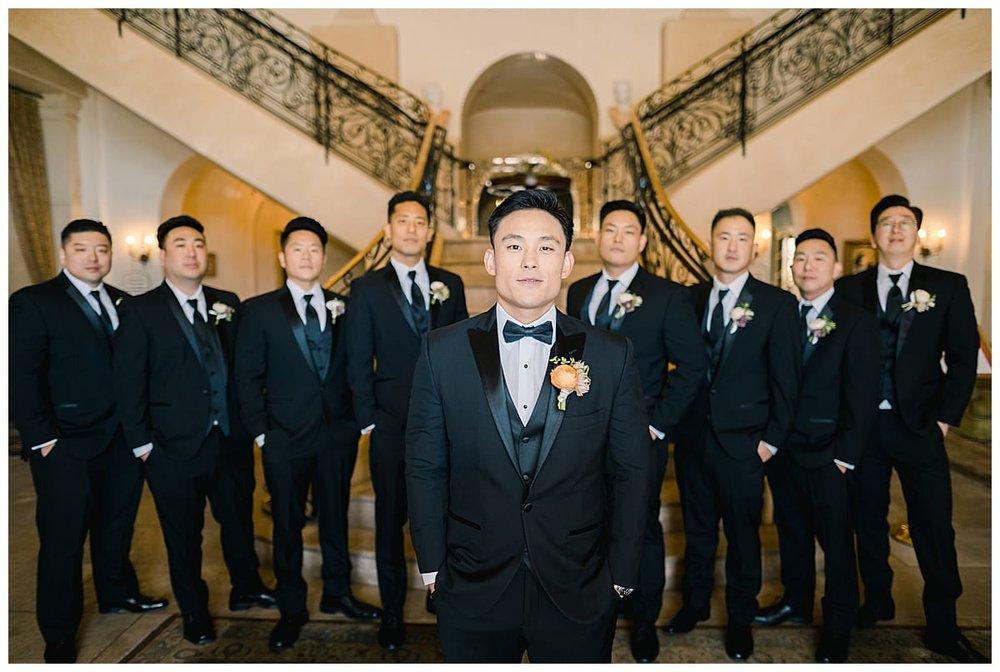 Ayres-Hotel-Manhattan-Wedding-Carissa-Woo-Photography_0028.jpg