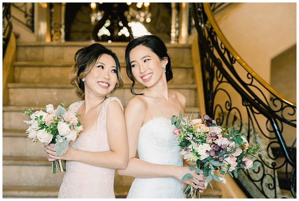 Ayres-Hotel-Manhattan-Wedding-Carissa-Woo-Photography_0030.jpg