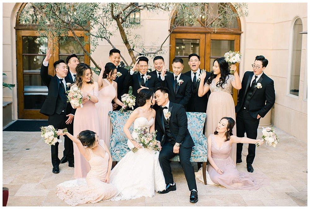 Ayres-Hotel-Manhattan-Wedding-Carissa-Woo-Photography_0031.jpg