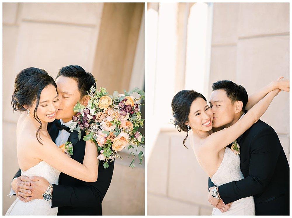 Ayres-Hotel-Manhattan-Wedding-Carissa-Woo-Photography_0034.jpg