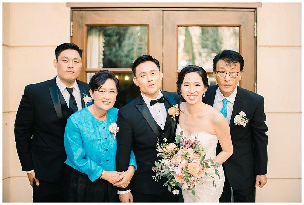 Ayres-Hotel-Manhattan-Wedding-Carissa-Woo-Photography_0037.jpg