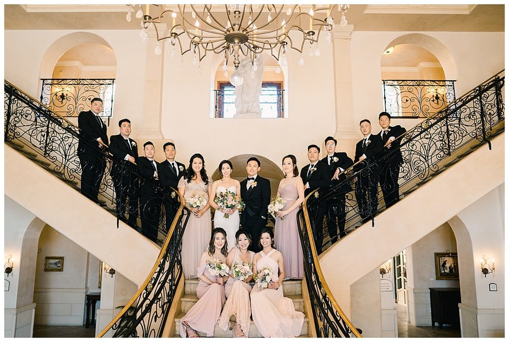 Ayres-Hotel-Manhattan-Wedding-Carissa-Woo-Photography_0041.jpg