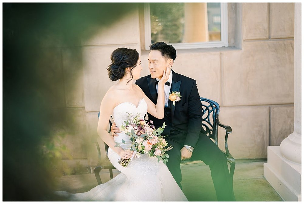 Ayres-Hotel-Manhattan-Wedding-Carissa-Woo-Photography_0042.jpg