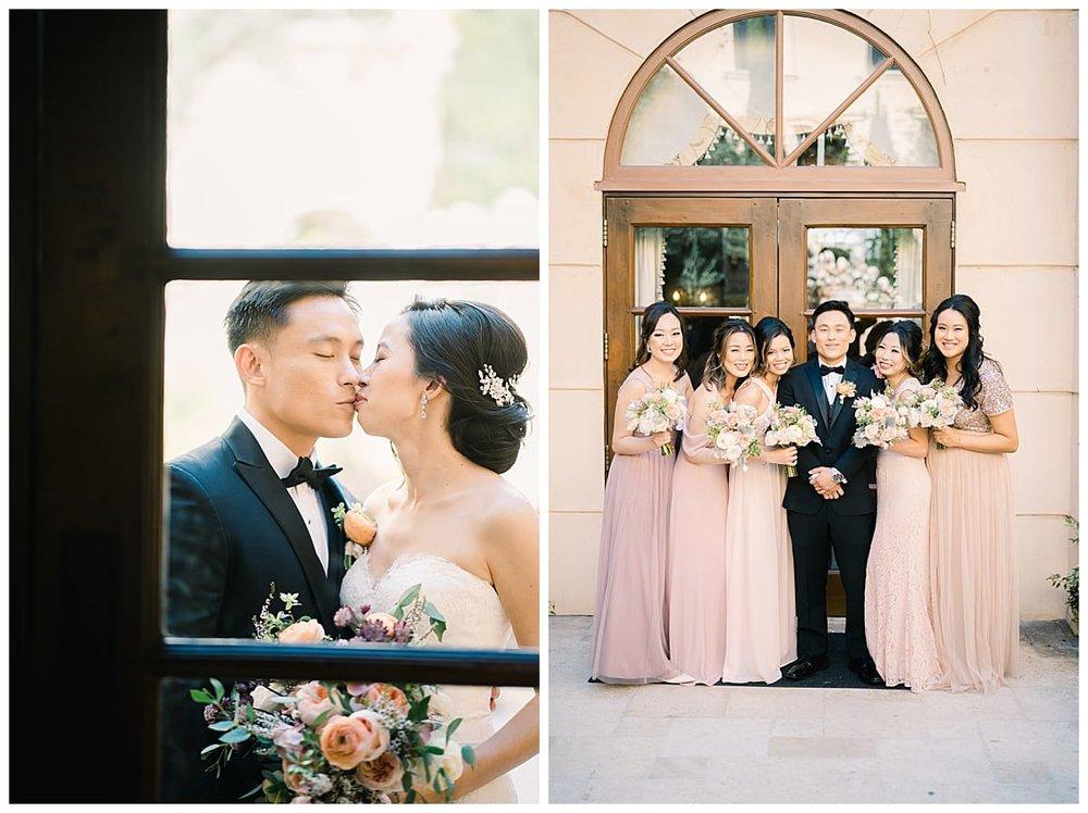 Ayres-Hotel-Manhattan-Wedding-Carissa-Woo-Photography_0043.jpg