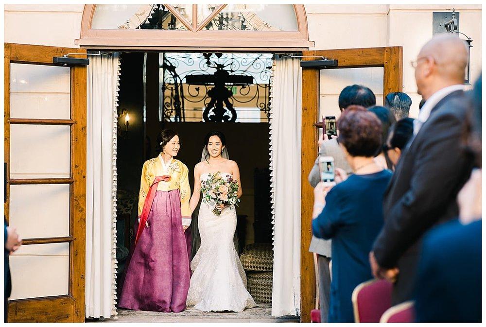 Ayres-Hotel-Manhattan-Wedding-Carissa-Woo-Photography_0044.jpg