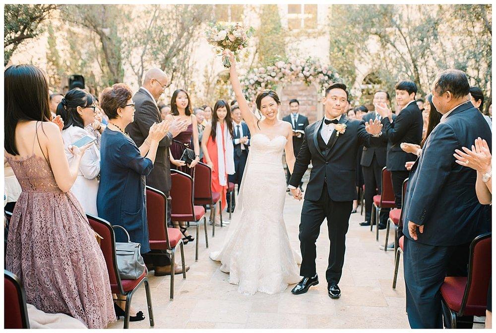 Ayres-Hotel-Manhattan-Wedding-Carissa-Woo-Photography_0047.jpg