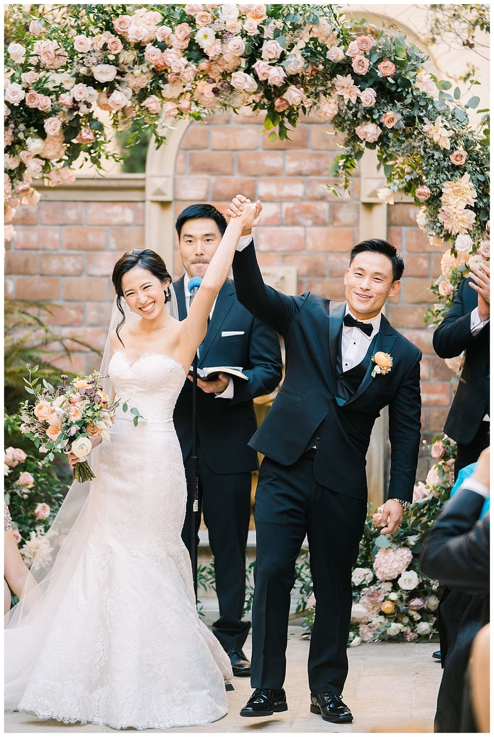 Ayres-Hotel-Manhattan-Wedding-Carissa-Woo-Photography_0049.jpg