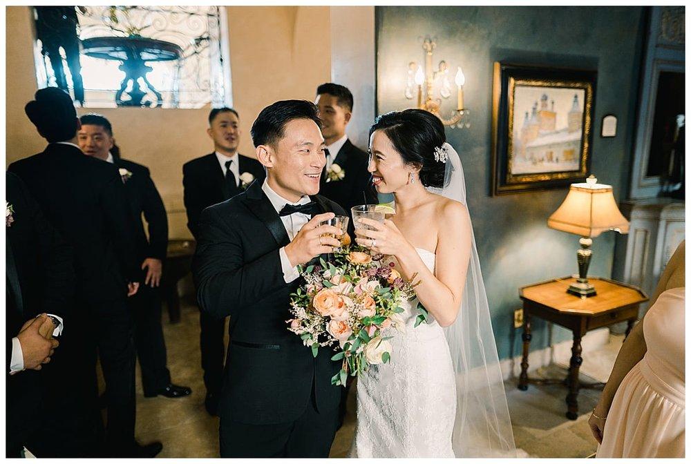 Ayres-Hotel-Manhattan-Wedding-Carissa-Woo-Photography_0050.jpg