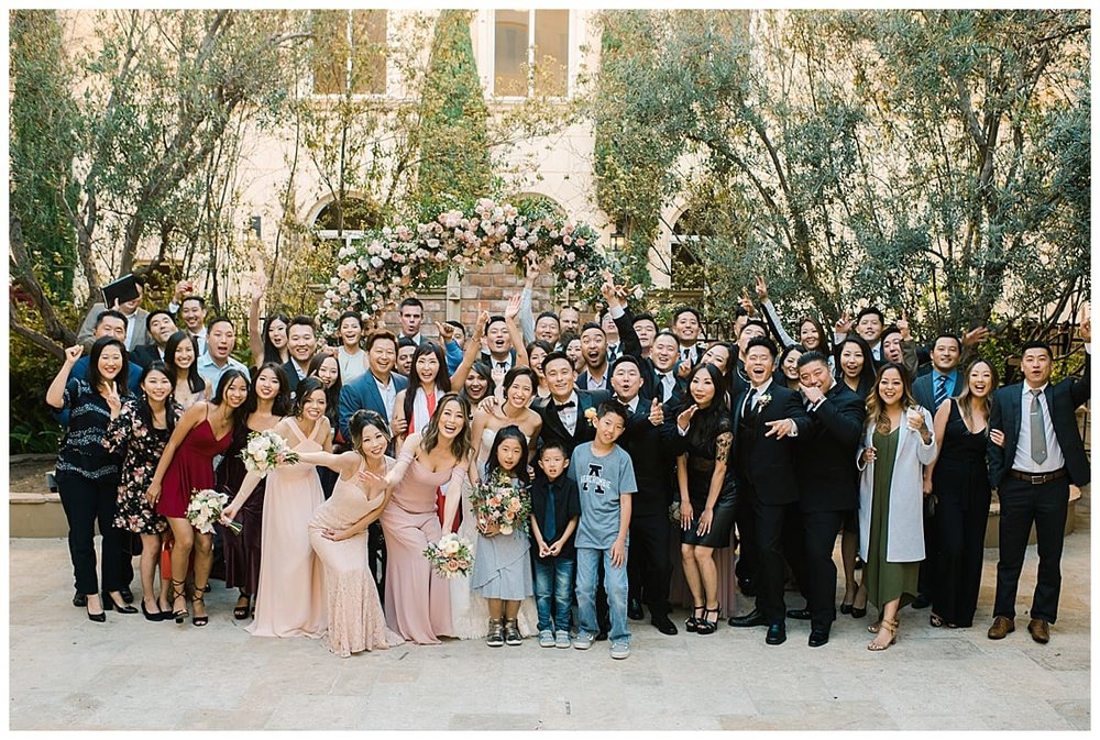 Ayres-Hotel-Manhattan-Wedding-Carissa-Woo-Photography_0051.jpg