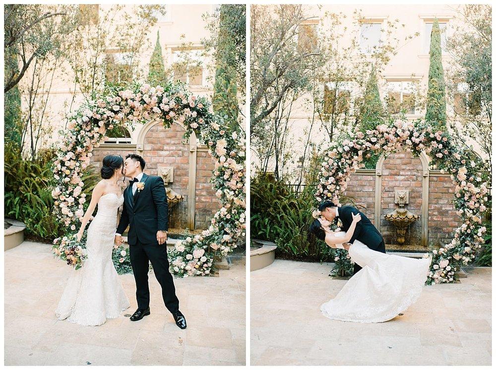 Ayres-Hotel-Manhattan-Wedding-Carissa-Woo-Photography_0052.jpg