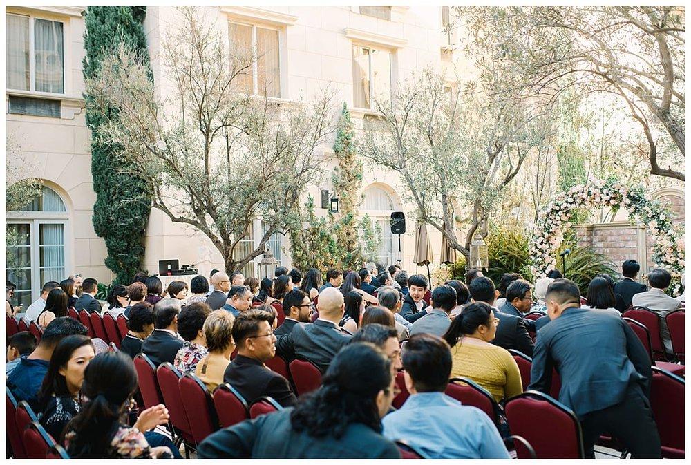 Ayres-Hotel-Manhattan-Wedding-Carissa-Woo-Photography_0057.jpg