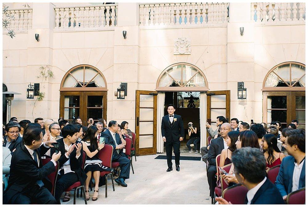 Ayres-Hotel-Manhattan-Wedding-Carissa-Woo-Photography_0058.jpg