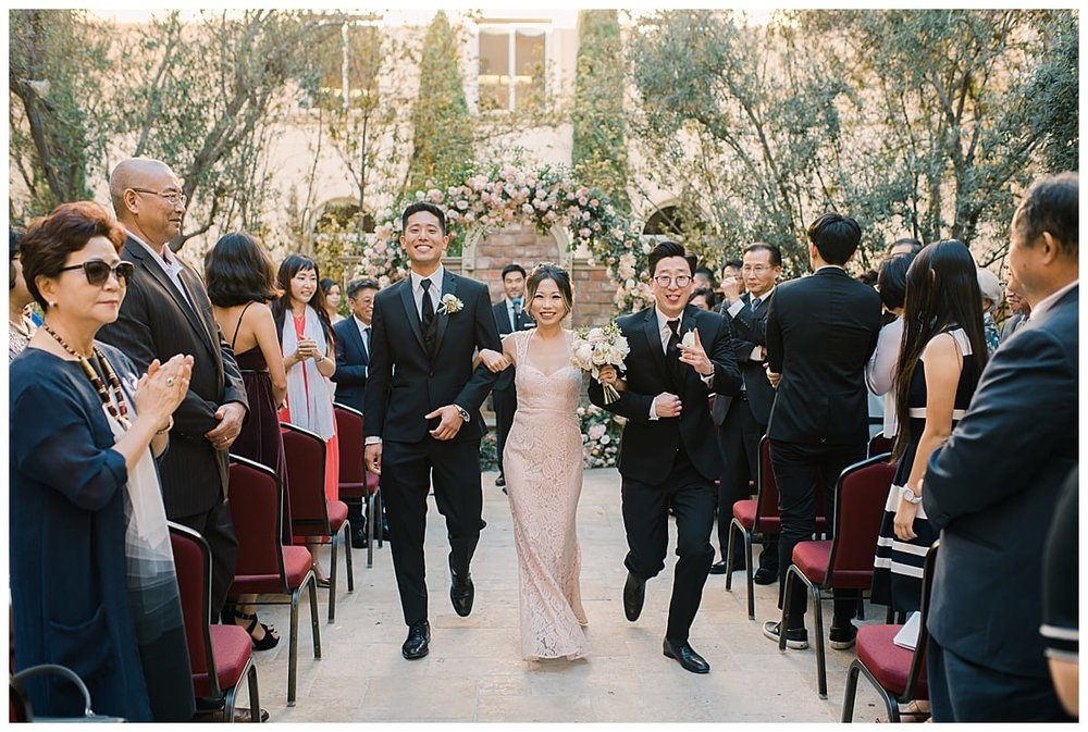 Ayres-Hotel-Manhattan-Wedding-Carissa-Woo-Photography_0060.jpg
