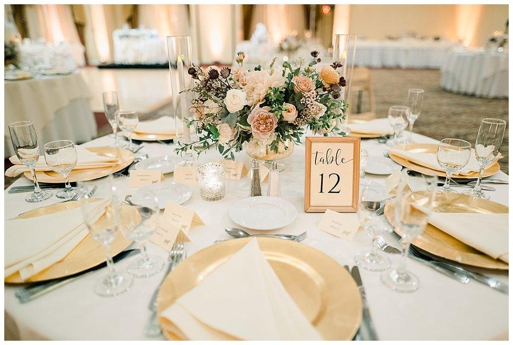 Ayres-Hotel-Manhattan-Wedding-Carissa-Woo-Photography_0065.jpg