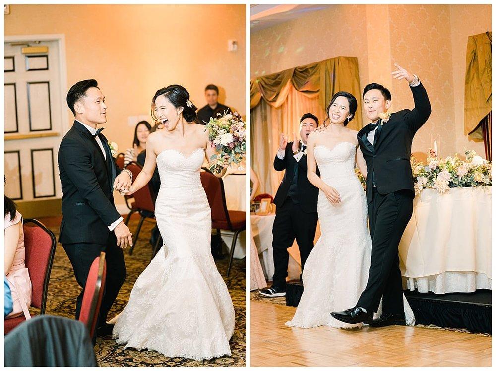 Ayres-Hotel-Manhattan-Wedding-Carissa-Woo-Photography_0068.jpg