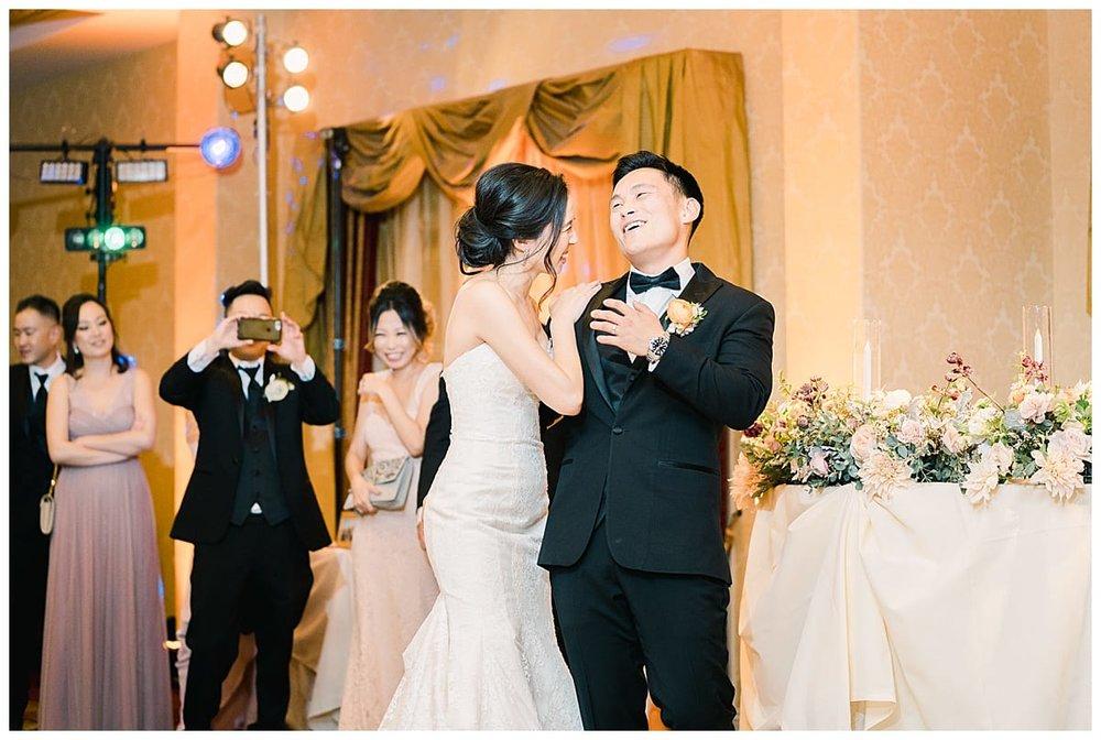 Ayres-Hotel-Manhattan-Wedding-Carissa-Woo-Photography_0069.jpg