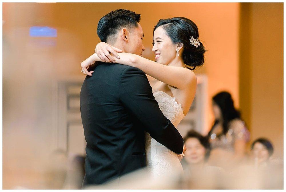 Ayres-Hotel-Manhattan-Wedding-Carissa-Woo-Photography_0072.jpg