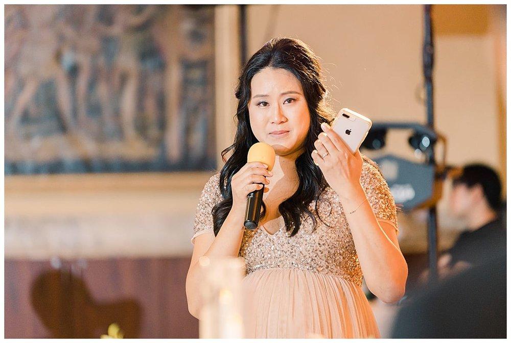 Ayres-Hotel-Manhattan-Wedding-Carissa-Woo-Photography_0075.jpg