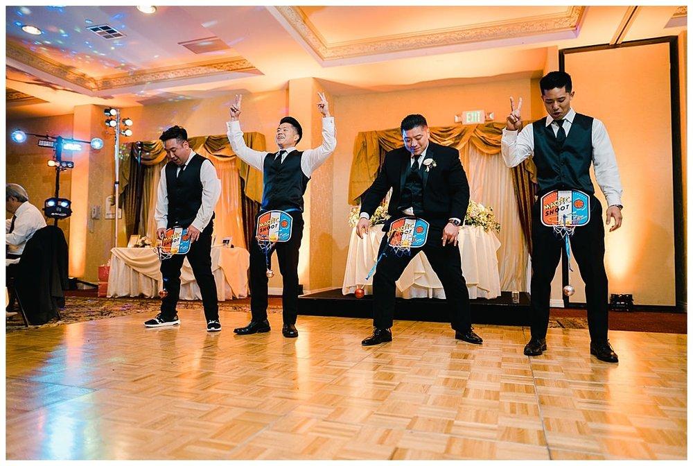 Ayres-Hotel-Manhattan-Wedding-Carissa-Woo-Photography_0073.jpg