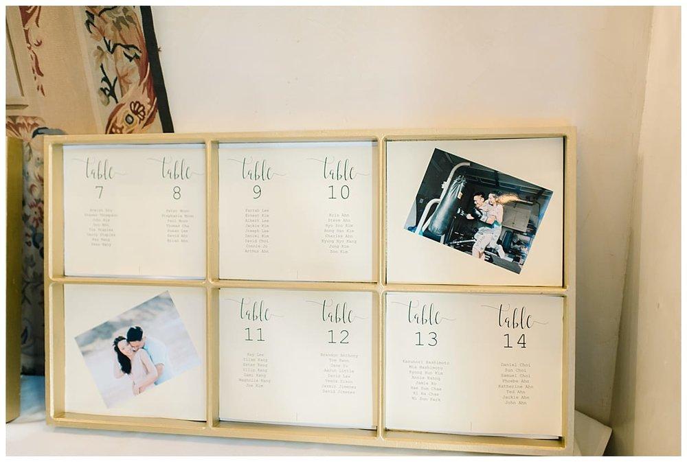 Ayres-Hotel-Manhattan-Wedding-Carissa-Woo-Photography_0078.jpg