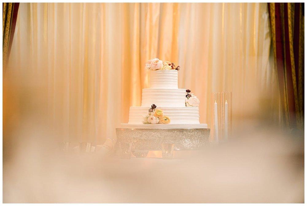 Ayres-Hotel-Manhattan-Wedding-Carissa-Woo-Photography_0080.jpg