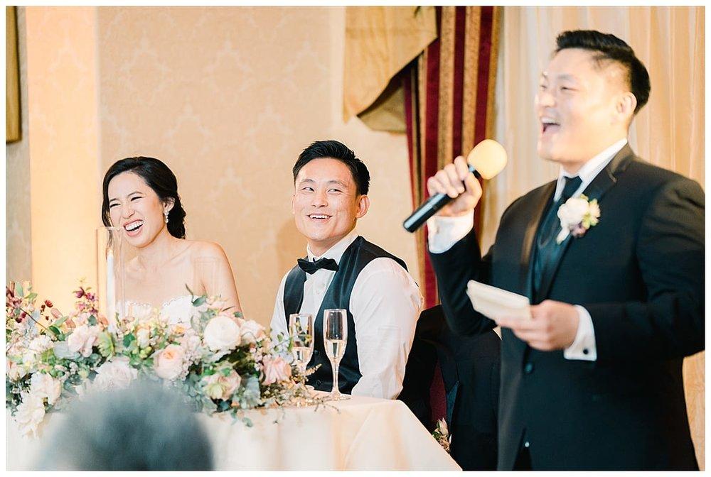 Ayres-Hotel-Manhattan-Wedding-Carissa-Woo-Photography_0082.jpg