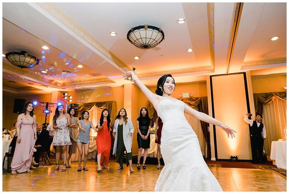 Ayres-Hotel-Manhattan-Wedding-Carissa-Woo-Photography_0083.jpg