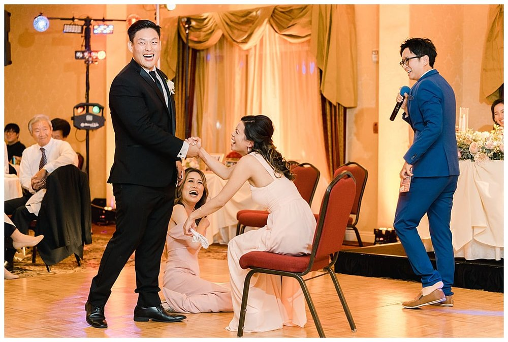 Ayres-Hotel-Manhattan-Wedding-Carissa-Woo-Photography_0084.jpg